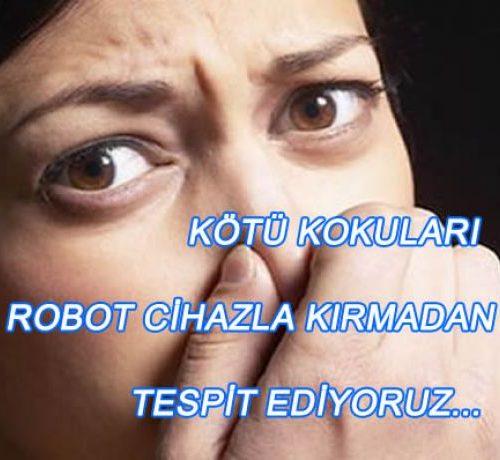 kotu-koku-tespiti1